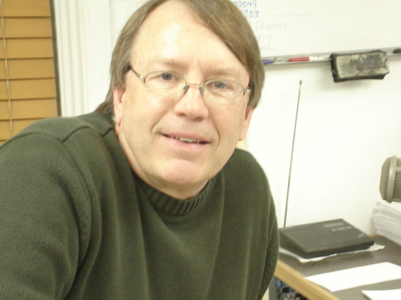 Jim Donnie Feb2211 015