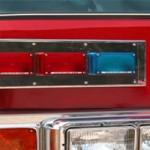 Fire-Truck-Featured