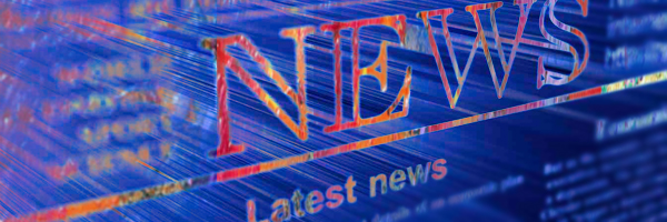 News-Headline-Featured