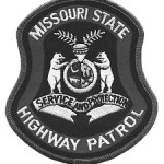 MSHP Trooper Testing: The Patrol is seeking applicants to begin testing for the next recruit class