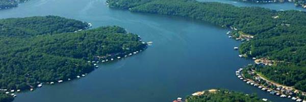 LakeOzarks