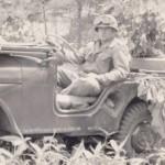 Jack Hackley, 78, of Oak Grove