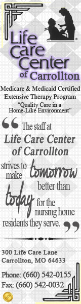 LifeCare Center