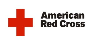 American Red Cross - Featured
