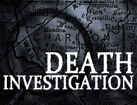 CharitonCountyDeathInvestigation