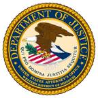 Columbia drug dealer sentenced in federal case