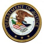 Two Kansas men sentenced to federal prison for firearm violations