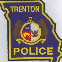 The Trenton PD are warning of a scam initiated online and carried out by phone.