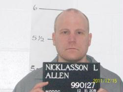 Photograph courtesy of the Missouri Department of Corrections.