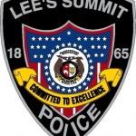 lees summit