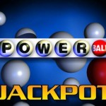 The Saturday Powerball drawing has increased to $900 Million