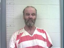 Joseph Franz Arbeiter, 66, in a booking photo, was sentenced to prison for life December 7th, 2014.