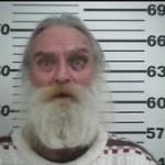 Johnny Richard Webb