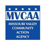 Missouri Valley Community Action Agency