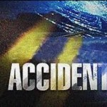 Fatigue possible cause of one vehicle wreck in Pettis County