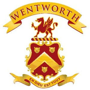 Wentworth-Military-Academy-logo