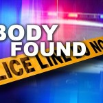 Body of missing man found in Henry County