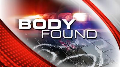 body-found2