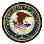 New Haven man indicted for attempting to entice a minor