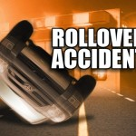Charges expected after injury accident in Cass County