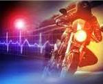 motorcycle crash 4