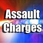 assaultcharges