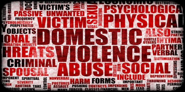 domestic-violence-graphic1-630x315