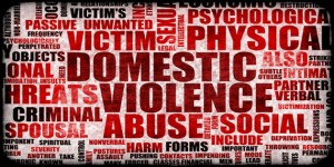 domestic-violence-graphic1-630x315