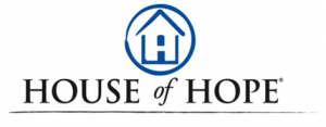 house-of-hope-logo