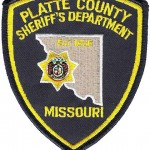 MO-PlatteCountySD