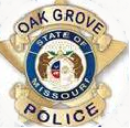 oak grove pd