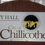 Water park, senior center, police station part of Chillicothe City Council agenda