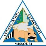 Missouri hunters harvest nearly 280,000