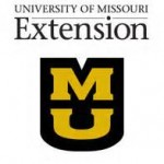 Cass County MU Extension hosting annual Soil and Crop Conference