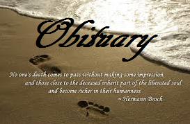 obituary 2