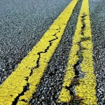 Several road resurfacing projects to begin later this year