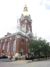 Catholic Diocese of Kansas City - St. Joseph
