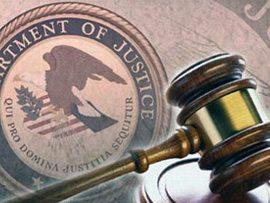justice-department-gavel
