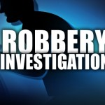 Ninth Subway robbed in Kansas City area