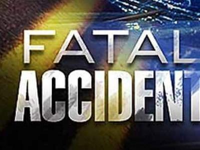 Daviess County accident kills 2 year old