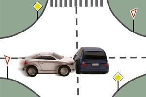 accident-diagram-200-300