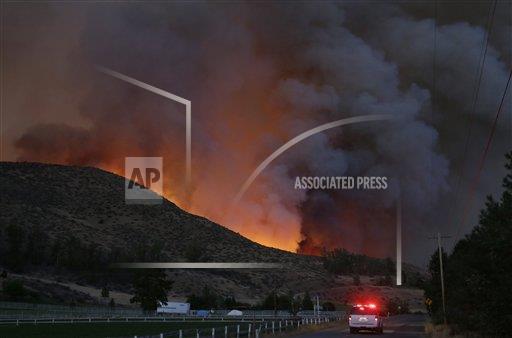 AP washington fire 2