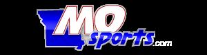 mosports_logo08