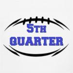 Football 5th Quarter interviews week 3: 09/04/15