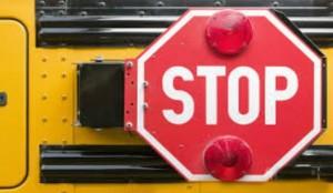 bus-1e-665x385