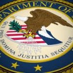 Weston couple and two others indicted for internet steroid distribution