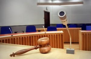 court-hearing