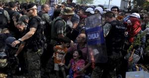 migrant crisis 3