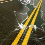 Daughter, grandson of Albany driver injured in Daviess County crash