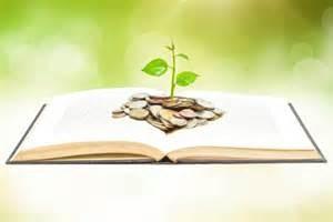 financial smarts